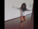 отрывок из клипа Дарья ЛИ