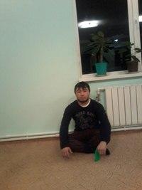 Саид Алиев - фото №2