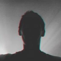 Рисунок профиля (GreenHead)