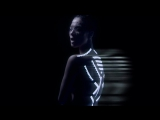 SLs Nicole Scherzinger - Boomerang
