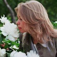 Наталья Степанова-Солдатенкова  Николаевна