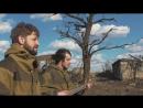 Алексей Смирнов командир гуманитарного батальона Ангел - Ветер перемен