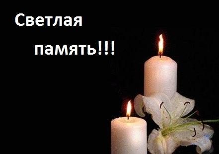 http://cs621825.vk.me/v621825992/4ccf/X6111LLl8CY.jpg