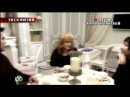 """Новые русские сенсации - """"Дети Аллы Пугачёвой"""""""
