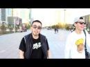 IPRIT [ESTVBIEN SL] - Приглашение на концерт H1GH (Астана, 14.05.15) (Sound by k1RG)