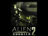 Alien Shooter 2 Soundtrack - Action 1111