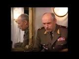 Валентин Гафт - Последняя любовь.mp4