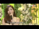 [Vietsub+Kara/perf] I Will Think Of You (생각날거야) - Davichi (다비치)