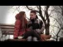 Бумбокс - Історія кохання 2012 FullHD