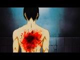 [AMV] Terror in Resonance - Devotion (Zankyou no Terror) AMV④FUN