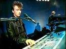 Depeche Mode - Black Celebration (Live at The Tube Channel 4 28.03.1986 UK)