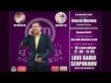 CLUB MOVEMENT RADIOSHOW 49 выпуск - Алексей Шмачков