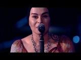 Наргиз Закирова 'Ты - моя нежность'. Главная сцена 27 02 2015 HD