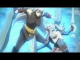 AMV Valkyria Chronicles - Tears to Tiara [Fear and doubts]