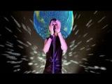 Depeche Mode HD - Miles Away/Come Back Live Barcelona