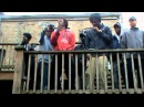 Chief Keef Diss CRITICAL LIL Jay FBG DUCK shot by @onetrey thereal