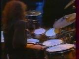 Hiram Bullock (live)