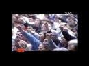 2012 11 14 Украинские сенсации 11 Сандей Аделаджа Вся правда о секте