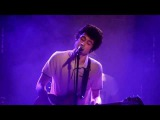 BB Brunes - Nico Teen Love (Live