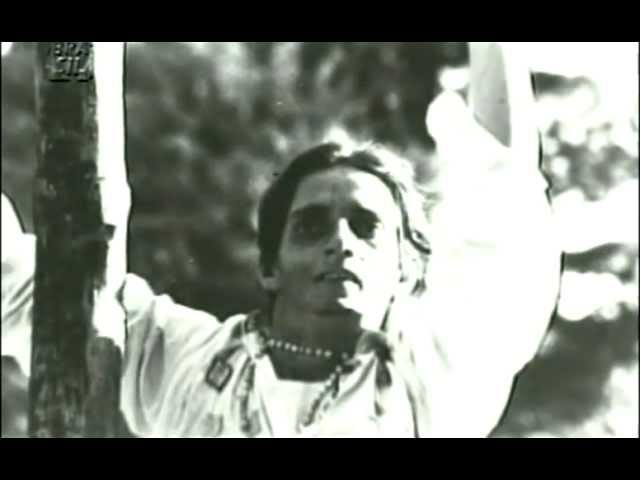 Caetano Veloso em Proezas de Satanás na Vila de Leva e Traz 1967 Excerto 6