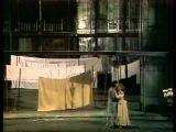 Faust, Gedda, Freni, Soyer, Mackerras, Paris 1975 (Spanish subtitles)