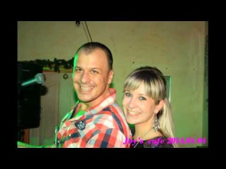 Éder gabee & Monita - Mix 2014