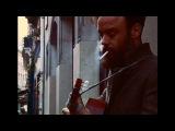 Rodrigo Amarante I A Take Away Show