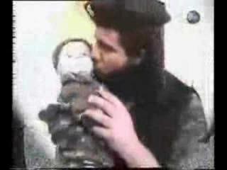 çeçenistan,hattap,çeçen,chechan,basayev,cihad,,jihad
