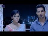 Geethanjali 2014 Telugu Full Movie Part 12 - 1080p - Anjali, Brahmanandam - Geetanjali