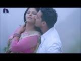 Geethanjali 2014 Telugu Full Movie Part 11 - 1080p - Anjali, Brahmanandam - Geetanjali