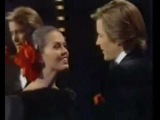 Dirk Benedict &amp Marie Osmond - Whenever I Call You Friend
