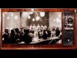 Ретро 60 е - Жан Татлян - Воскресенье (клип)