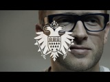 WhoMadeWho - Running Man &amp The Sun 'Brighter' Album