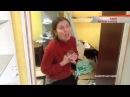 В Харькове фармацевт-наркоман продавал наркотики детям - Чрезвычайные новости, 06.07