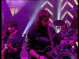 Kayleigh Live on Top Of The Pops - Marillion (Official Video)