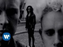Depeche Mode - Strangelove Remastered Video