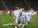 Бавария Мюнхен - Динамо Киев 2:1. ЛЧ-1999/00 (обзор матча)НТВ+