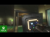 Magnetic: Cage Closed - Xbox One E3 Trailer for Xbox One