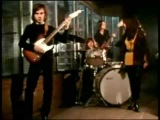 Shocking Blue Venus vs The Big 3 The Banjo Song