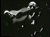 Carlos Montoya - Bulerias 1957