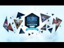 Gamescom Live Stream Hearthstone and Heroes of the Storm August 7 2015 BlizzGC2015
