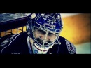 Бобровский-Лучшее\Bobrovsky-Highlights v.2