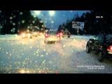 Подрезальщик - Снежинск 17 января 2015