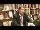 Вопросы современной церковной жизни (Ю. Воробьевский)