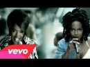 Lauryn Hill - Doo-Wop That Thing Official Video