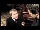 Идиот. 4 серия 2003 г. Экранизация рома Ф. М. Достоевского.