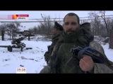 Выпуск НОвости Украины 14.02.2015 News ukraine 13 02 2015