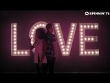 Sam Feldt - Show Me Love