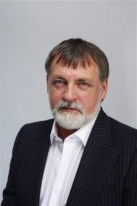 Александр Литвин, Троицк - фото №3