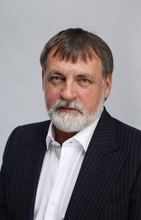 Литвин Александр